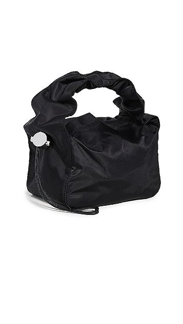 KARA Baby Cloud Bag