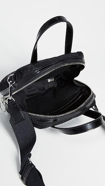 KARA Brick Bag