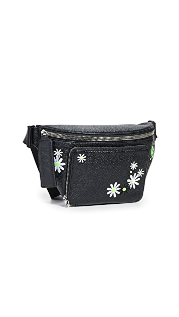 KARA Large Bum Bag