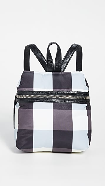 KARA Small Backpack