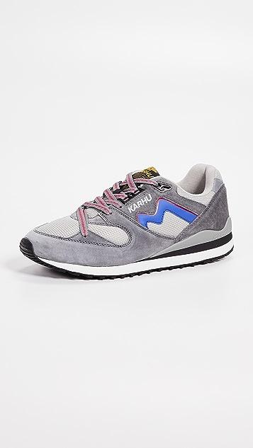 Karhu Synchron Classic Sneakers