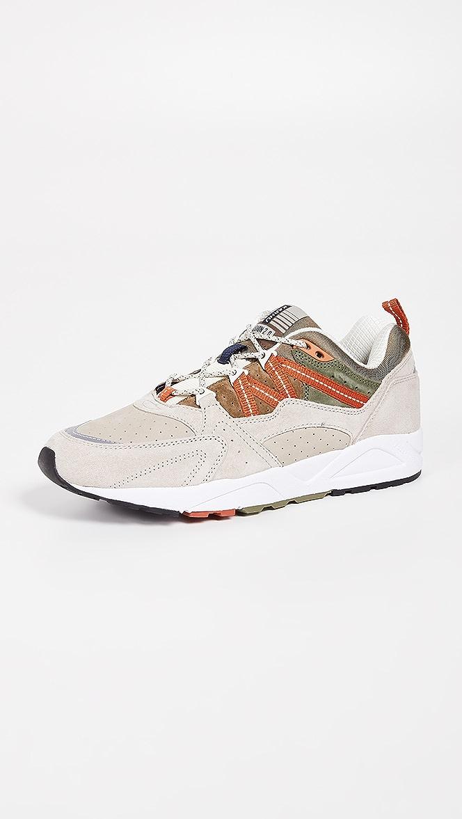 Karhu Fusion 2.0 Sneakers | EAST DANE