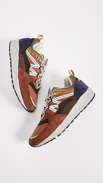 64ca2cf17944e Fusion 2.0 Sneakers
