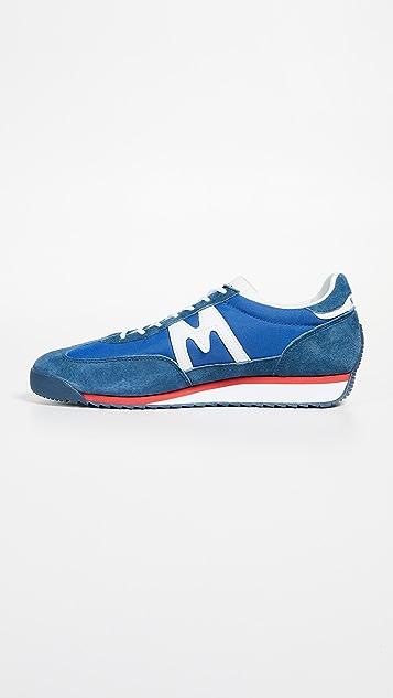 Karhu ChampionAir Sneakers