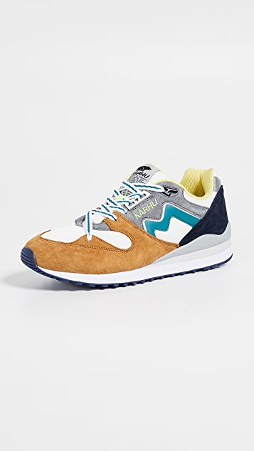 Karhu Synchron Classic Sneakers
