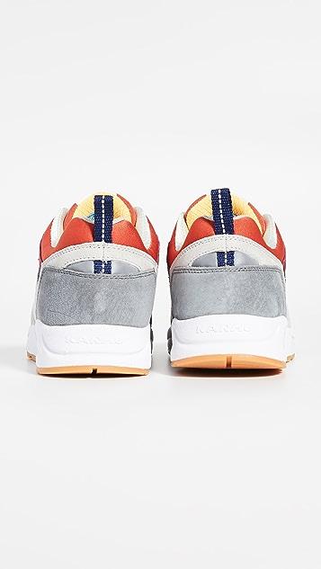 Karhu Fusion 2.0 Sneakers