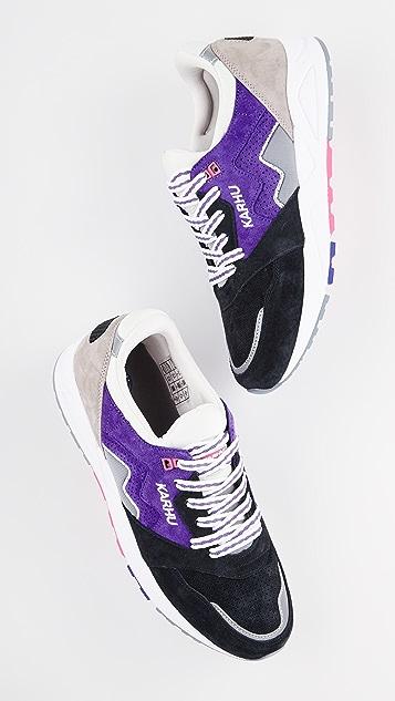 Karhu Aria Sneakers