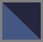 Patriot Blue/Tapenade