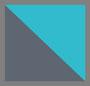 Whitecap Grey/Mosaic Blue