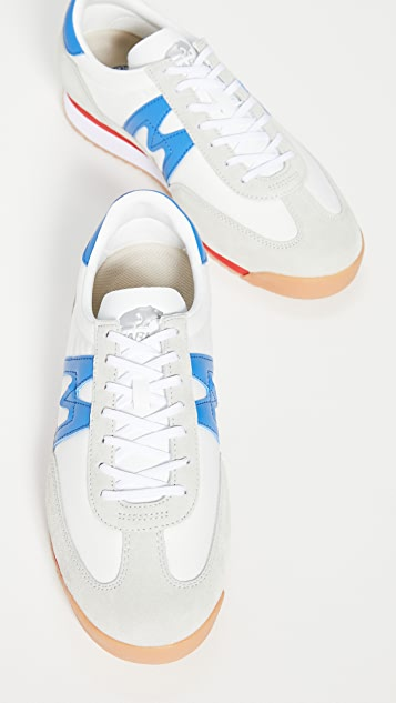 Karhu Champion Air Sneakers