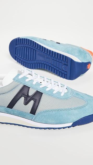 Karhu Champion Air Sneakers