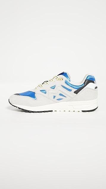 Karhu Legacy Sneakers