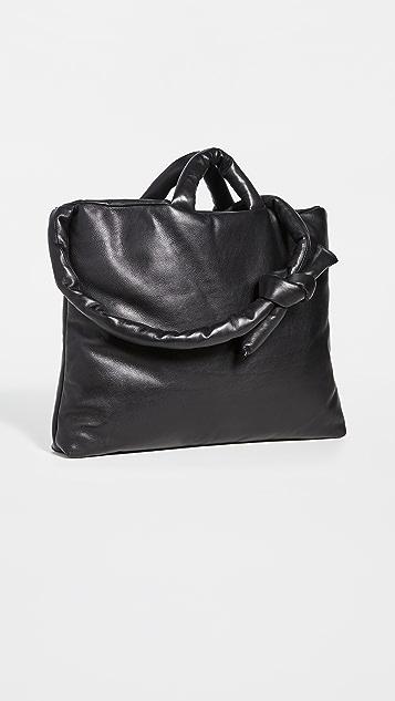 KASSL Messenger Bag