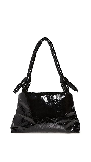 KASSL Lady Bag