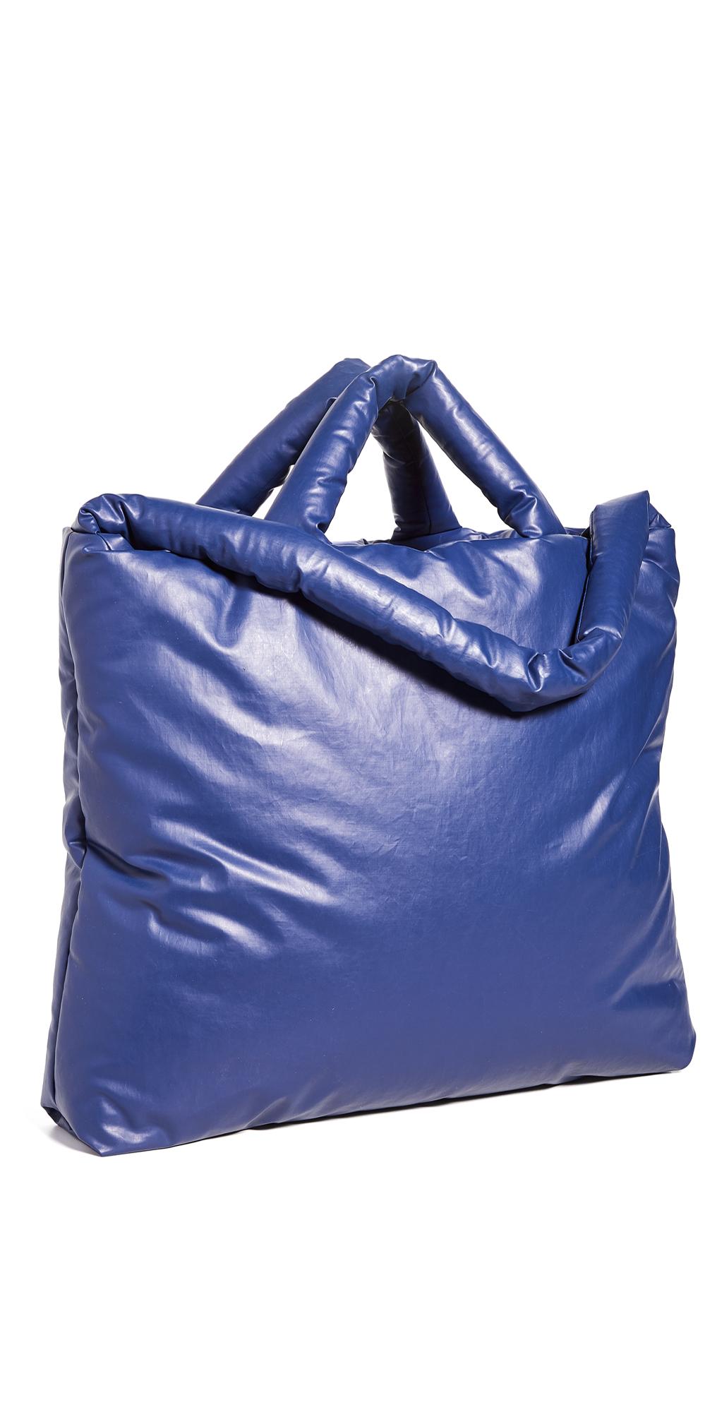 Large Oil Bag