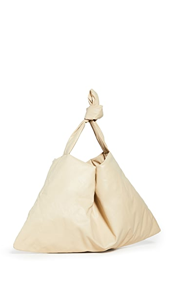 KASSL Square Small Oil Bag