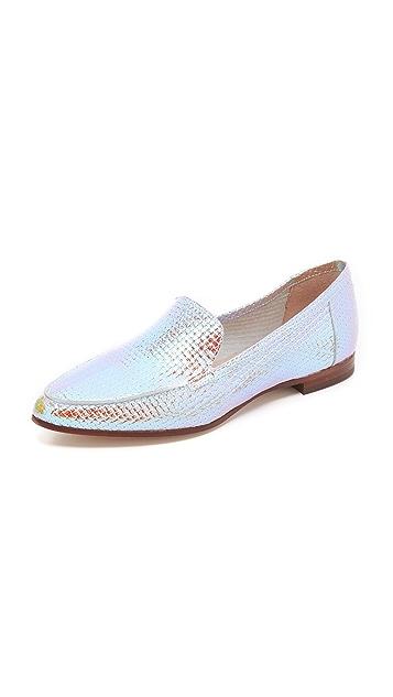 645010322e4 Kate Spade New York Carima Loafers