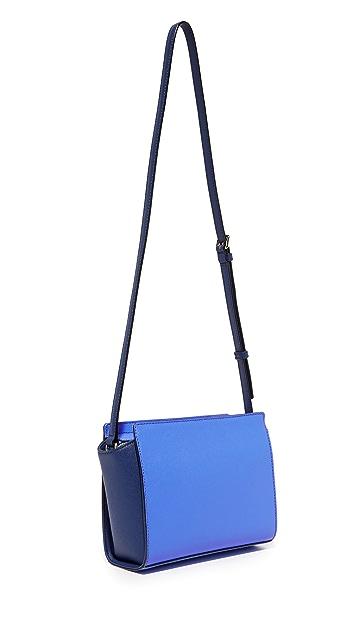 a17ffb17f Kate Spade New York Hayden Cross Body Bag   SHOPBOP