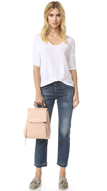 Kate Spade New York Charley Backpack
