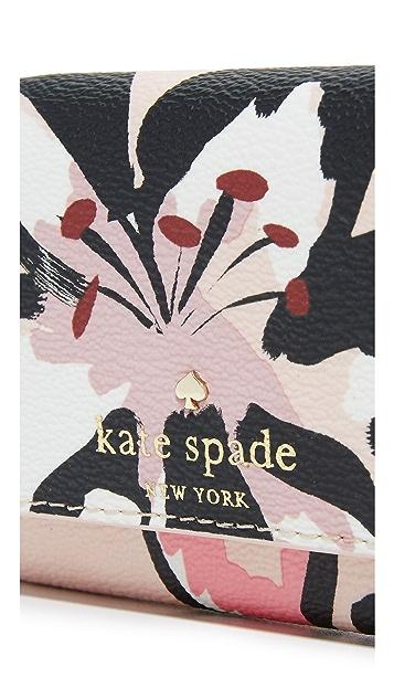 Kate Spade New York Кошелек Darla
