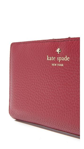 Kate Spade New York Кошелек Stacy