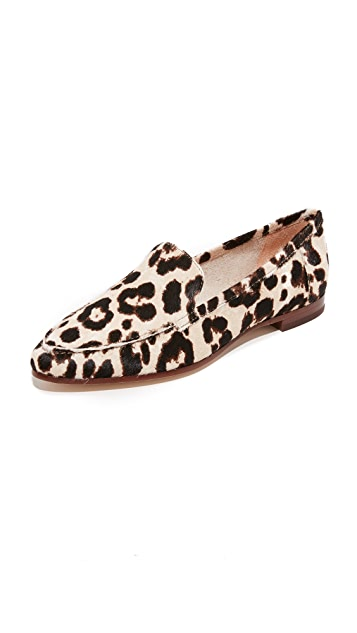 061c4f9abbdb Kate Spade New York Carima Loafers
