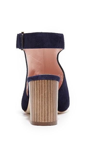 Kate Spade New York Emina Sandals
