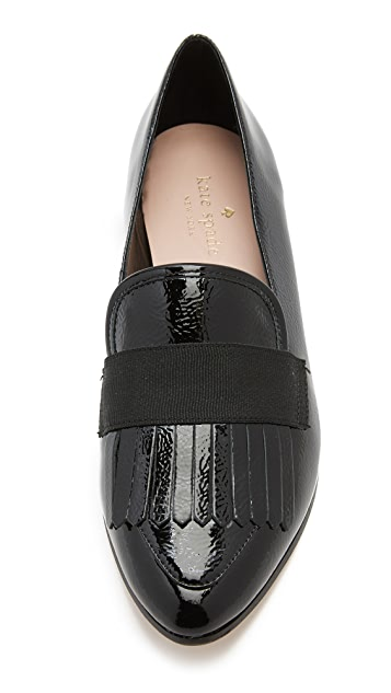 Kate Spade New York Cayla Loafers