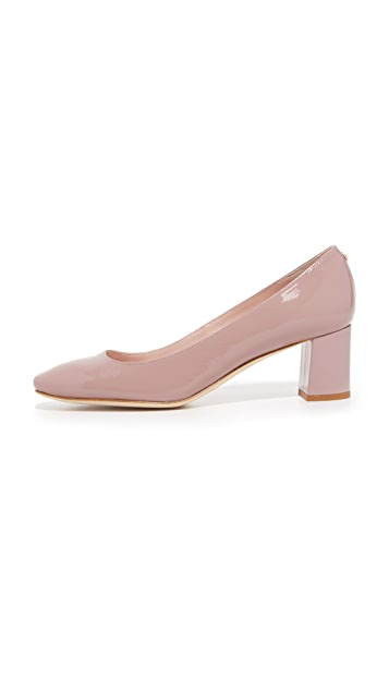 Kate Spade New York Dolores Pumps