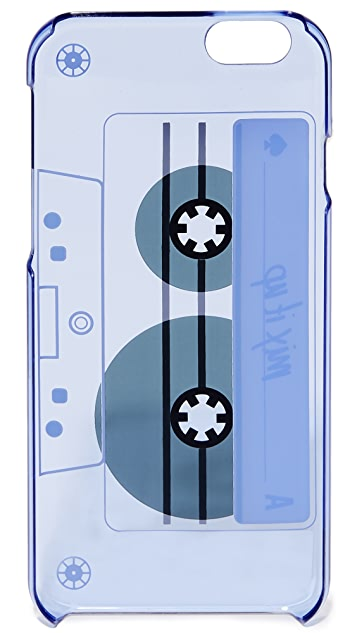 Kate Spade New York Mix It Up iPhone 6 / 6s Case