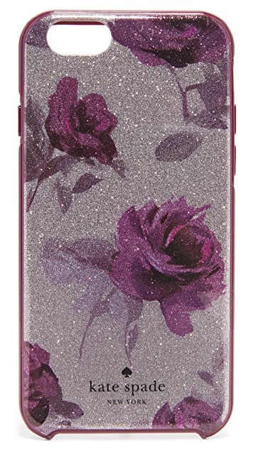 low priced 08075 7e766 Encore Rose iPhone 6 / 6s Case