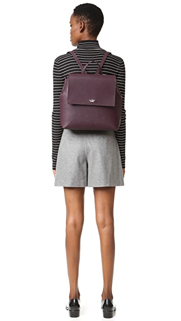Kate Spade New York Neema Backpack