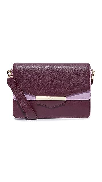 Kate Spade New York Kaela Shoulder Bag