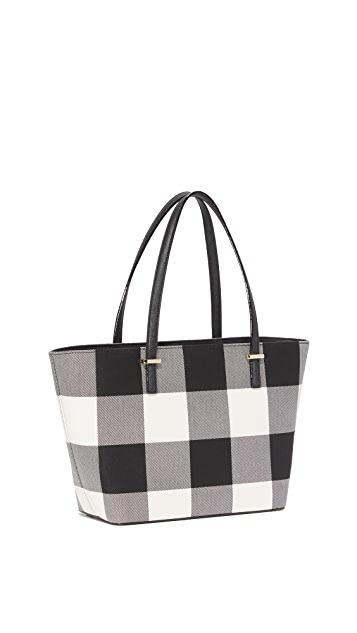 Kate Spade New York Mini Harmony Tote