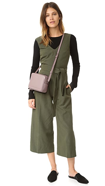 Kate Spade New York Arla Camera Bag