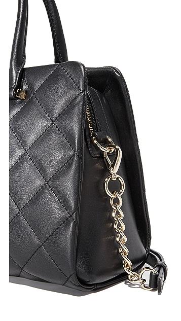 Kate Spade New York Olivera Shoulder Bag
