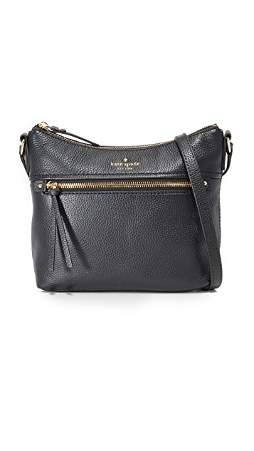 Kate Spade New York Lelie Cross Body Bag
