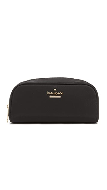 Kate Spade New York Berrie Cosmetic Case