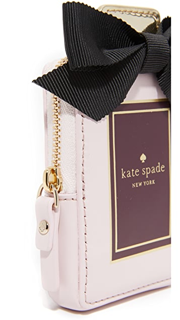 Kate Spade New York Perfume Coin Purse