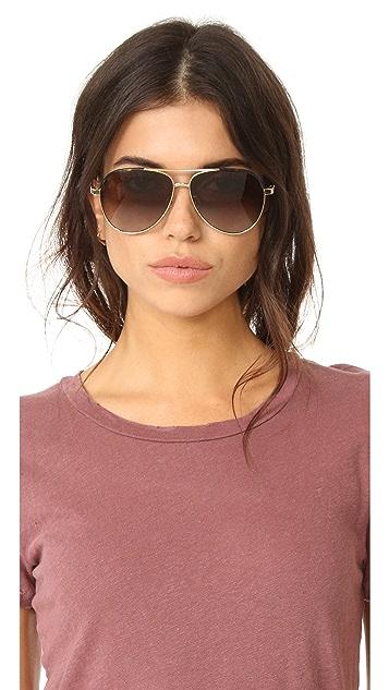 Kate Spade New York Amarissa Sunglasses