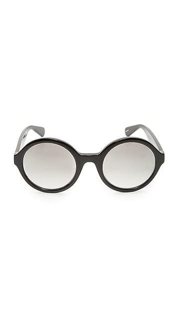 Kate Spade New York Khrista Sunglasses