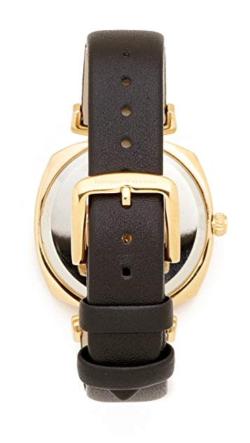 Kate Spade New York Barrow Watch