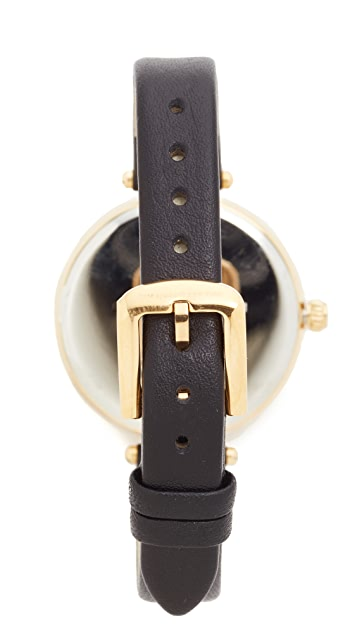 Kate Spade New York Holland Novelty Watch