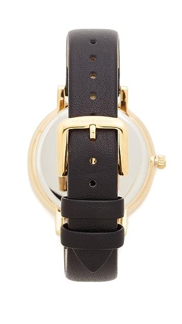 Kate Spade New York Monterey Watch