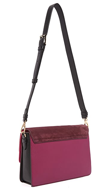 Kate Spade New York Kaela Shoulder Bag