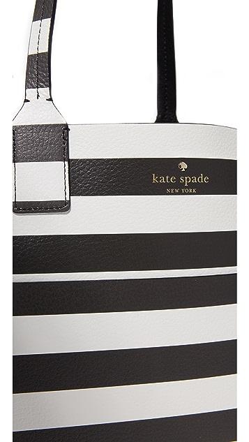 Kate Spade New York Posey Tote
