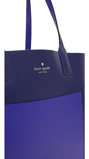 Kate Spade New York Reversible Posey Tote