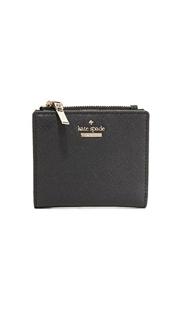 e1c84e9846f94 Kate Spade New York Cameron Street Adalyn Wallet