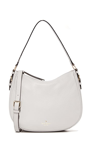 Kate Spade New York Mylie Hobo Bag