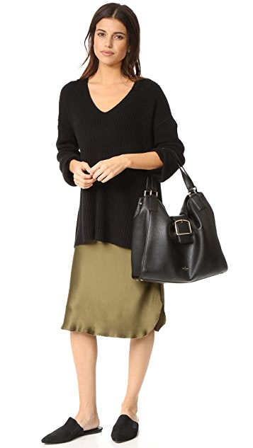 Kate Spade New York Jayne Hobo Bag